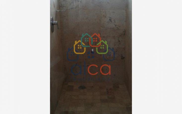 Foto de casa en venta en, desarrollo habitacional zibata, el marqués, querétaro, 1086647 no 09