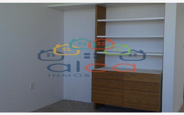 Foto de casa en venta en, desarrollo habitacional zibata, el marqués, querétaro, 1086647 no 11