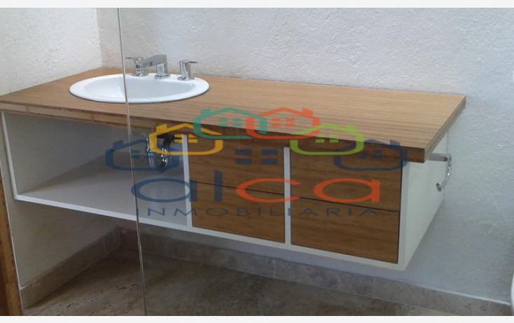 Foto de casa en venta en, desarrollo habitacional zibata, el marqués, querétaro, 1086647 no 14