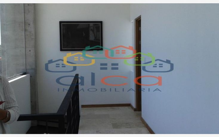 Foto de casa en venta en, desarrollo habitacional zibata, el marqués, querétaro, 1086647 no 16