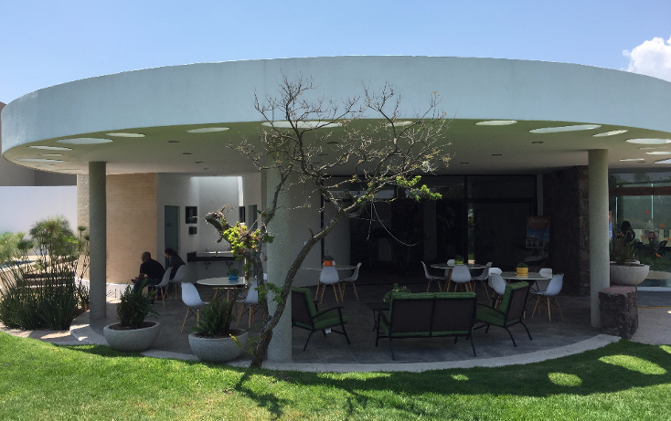 Foto de casa en venta en  , desarrollo habitacional zibata, el marqués, querétaro, 1092873 No. 16