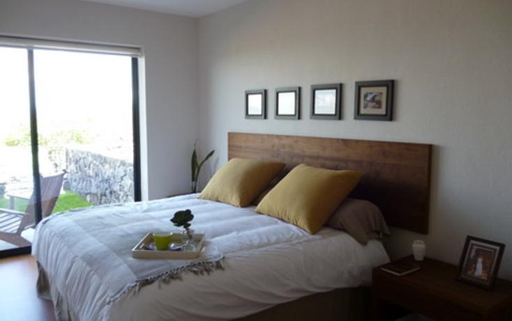 Foto de departamento en venta en  , desarrollo habitacional zibata, el marqués, querétaro, 1108543 No. 04