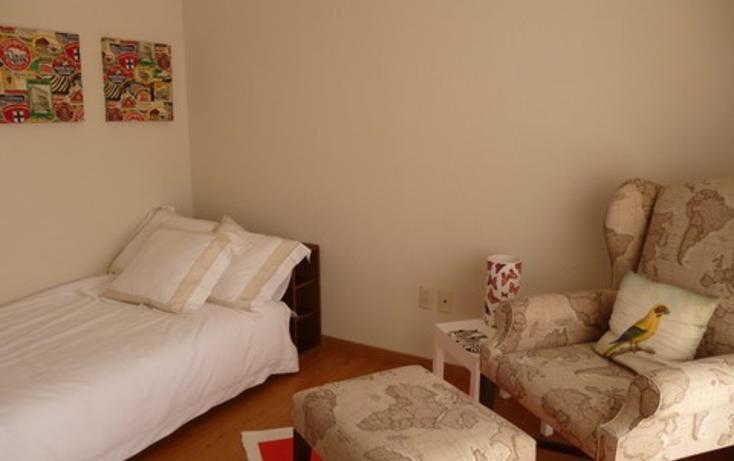 Foto de departamento en venta en  , desarrollo habitacional zibata, el marqués, querétaro, 1108543 No. 05
