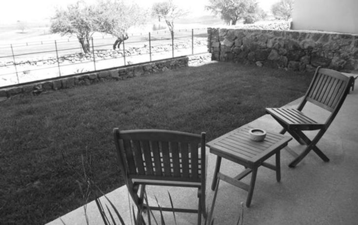 Foto de departamento en venta en  , desarrollo habitacional zibata, el marqués, querétaro, 1108543 No. 10