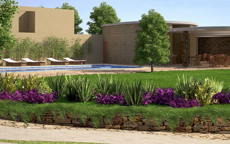 Foto de casa en venta en, desarrollo habitacional zibata, el marqués, querétaro, 1114503 no 03