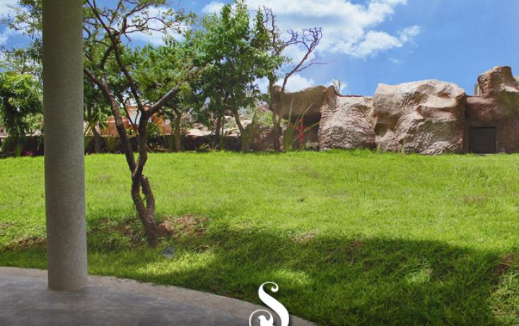 Foto de casa en venta en, desarrollo habitacional zibata, el marqués, querétaro, 1114503 no 11