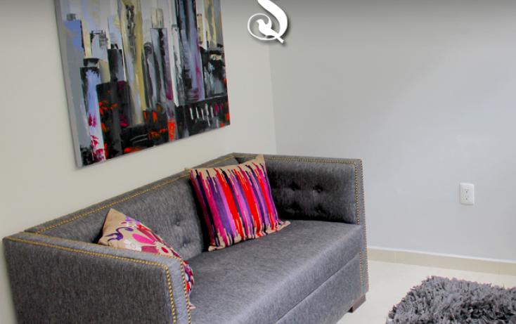 Foto de casa en venta en, desarrollo habitacional zibata, el marqués, querétaro, 1114503 no 14