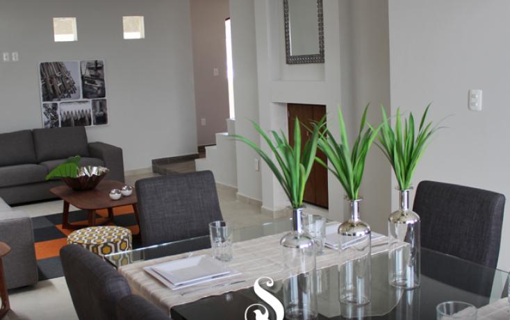Foto de casa en venta en, desarrollo habitacional zibata, el marqués, querétaro, 1114503 no 15