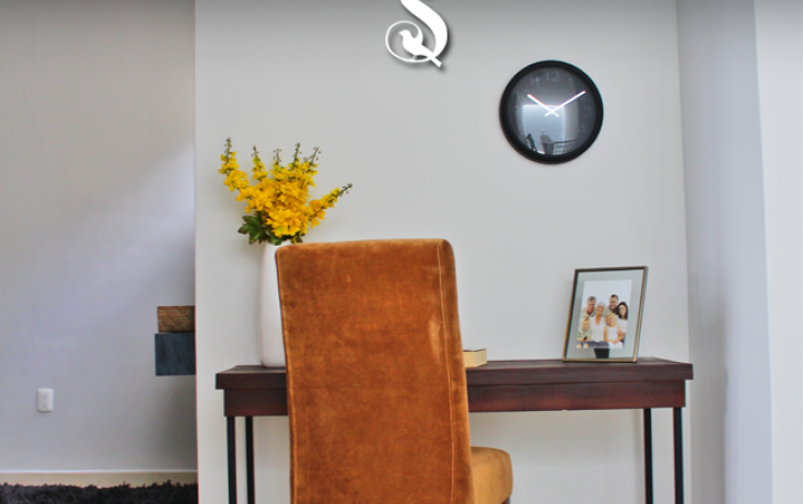 Foto de casa en venta en, desarrollo habitacional zibata, el marqués, querétaro, 1114503 no 18