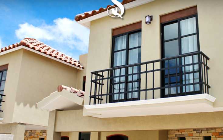 Foto de casa en venta en, desarrollo habitacional zibata, el marqués, querétaro, 1114503 no 22