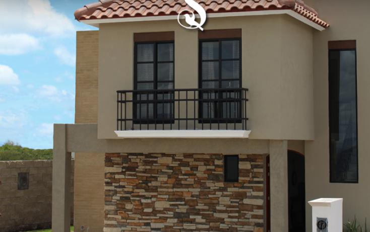 Foto de casa en venta en, desarrollo habitacional zibata, el marqués, querétaro, 1114503 no 24