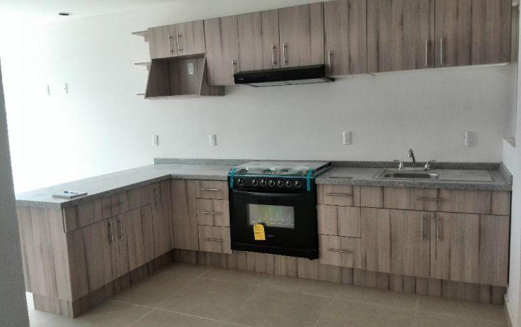 Foto de casa en condominio en venta en, desarrollo habitacional zibata, el marqués, querétaro, 1124465 no 04