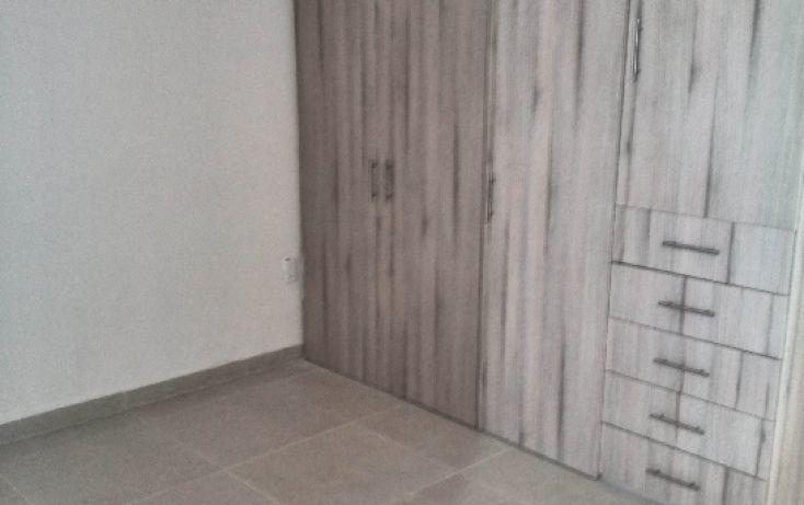 Foto de casa en condominio en venta en, desarrollo habitacional zibata, el marqués, querétaro, 1124465 no 07