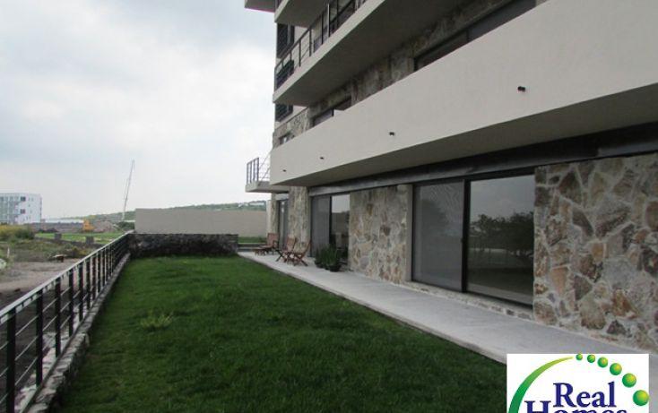 Foto de departamento en renta en, desarrollo habitacional zibata, el marqués, querétaro, 1132329 no 05
