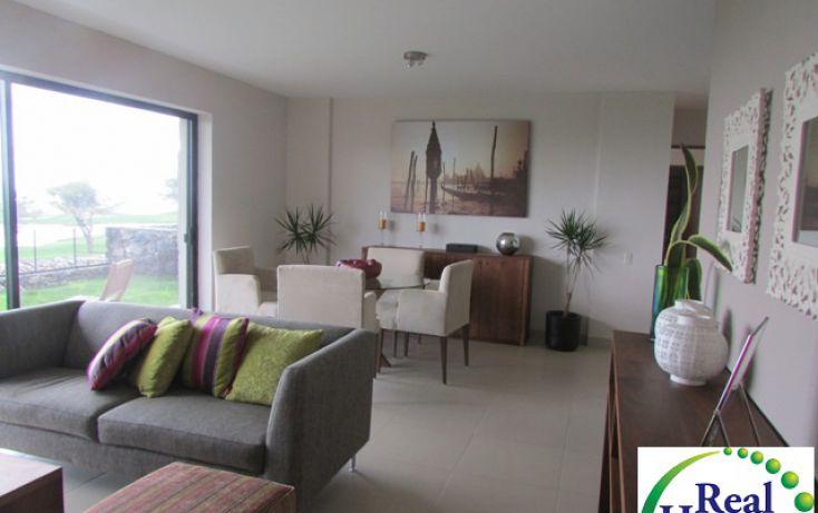 Foto de departamento en renta en, desarrollo habitacional zibata, el marqués, querétaro, 1132329 no 07