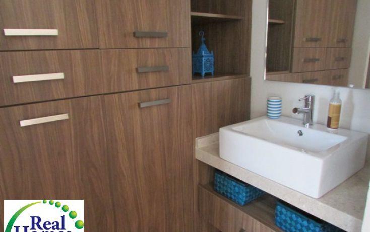 Foto de departamento en renta en, desarrollo habitacional zibata, el marqués, querétaro, 1132329 no 12