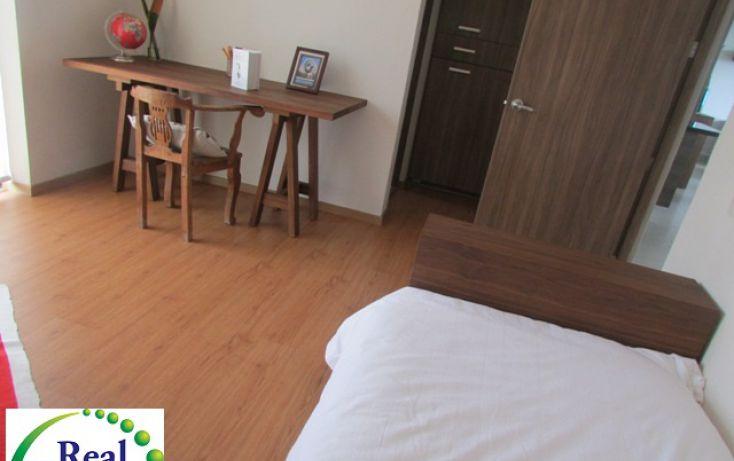 Foto de departamento en renta en, desarrollo habitacional zibata, el marqués, querétaro, 1132329 no 13