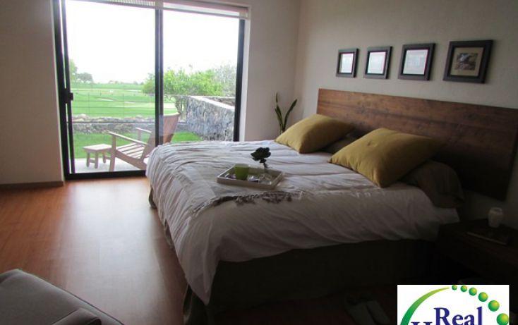 Foto de departamento en renta en, desarrollo habitacional zibata, el marqués, querétaro, 1132329 no 14