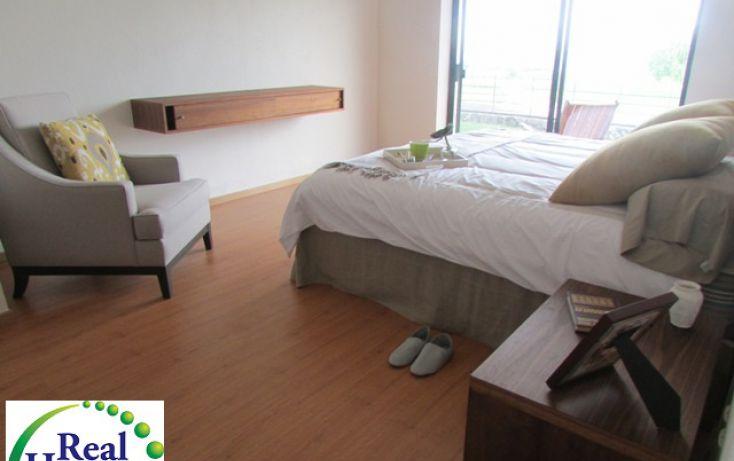 Foto de departamento en renta en, desarrollo habitacional zibata, el marqués, querétaro, 1132329 no 15