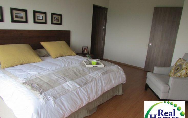 Foto de departamento en renta en, desarrollo habitacional zibata, el marqués, querétaro, 1132329 no 17