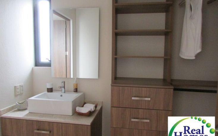 Foto de departamento en renta en, desarrollo habitacional zibata, el marqués, querétaro, 1132329 no 18