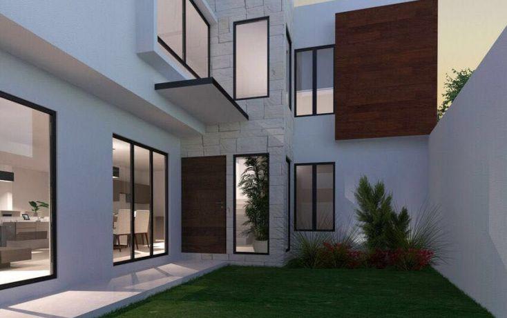 Foto de casa en venta en, desarrollo habitacional zibata, el marqués, querétaro, 1172747 no 01