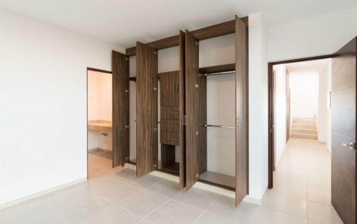 Foto de casa en venta en, desarrollo habitacional zibata, el marqués, querétaro, 1177239 no 02