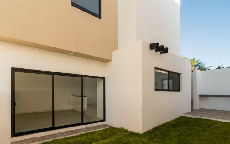 Foto de casa en venta en, desarrollo habitacional zibata, el marqués, querétaro, 1177239 no 05
