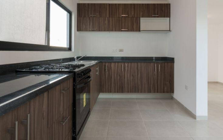Foto de casa en venta en, desarrollo habitacional zibata, el marqués, querétaro, 1177239 no 06