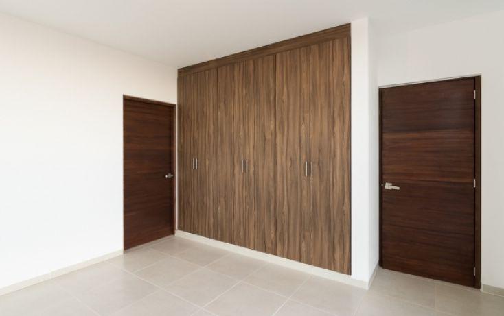 Foto de casa en venta en, desarrollo habitacional zibata, el marqués, querétaro, 1177239 no 07