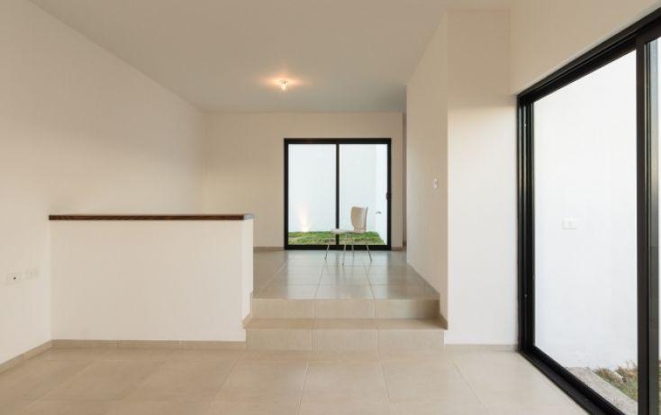 Foto de casa en venta en, desarrollo habitacional zibata, el marqués, querétaro, 1177239 no 08