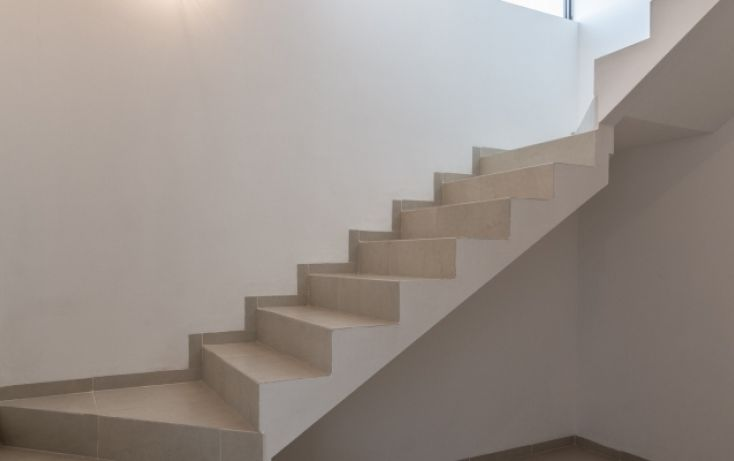 Foto de casa en venta en, desarrollo habitacional zibata, el marqués, querétaro, 1177239 no 09