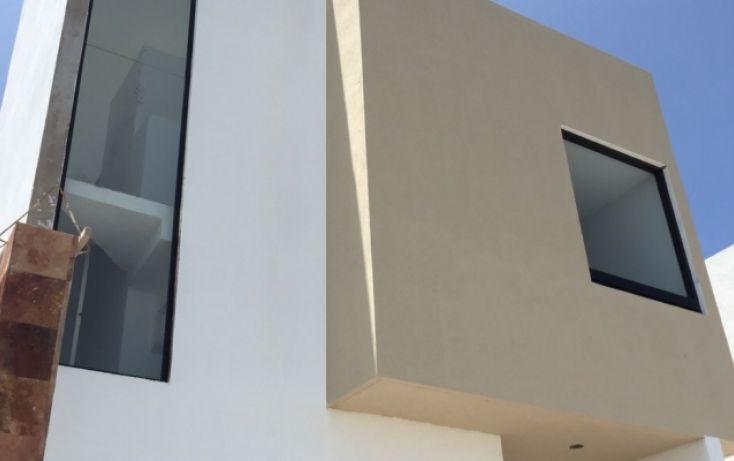 Foto de casa en venta en, desarrollo habitacional zibata, el marqués, querétaro, 1177239 no 11