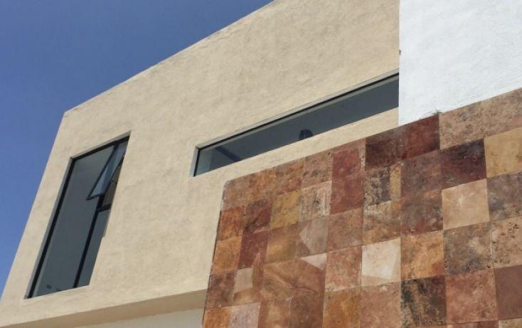 Foto de casa en venta en, desarrollo habitacional zibata, el marqués, querétaro, 1177239 no 12