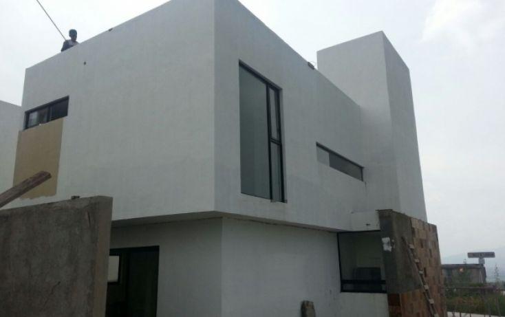 Foto de casa en venta en, desarrollo habitacional zibata, el marqués, querétaro, 1177239 no 13