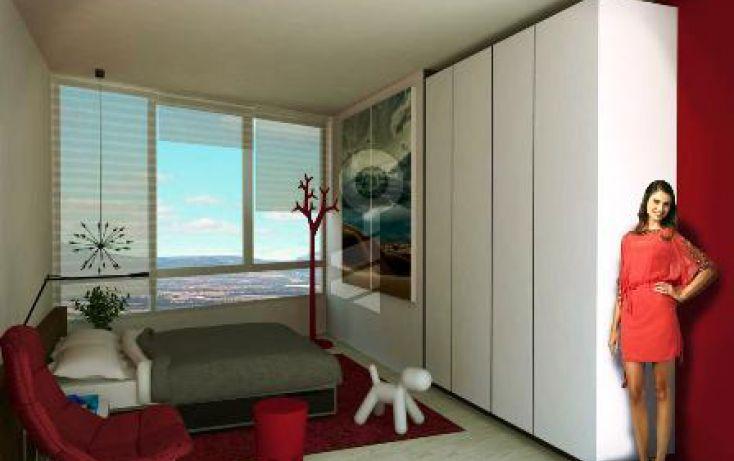 Foto de departamento en venta en, desarrollo habitacional zibata, el marqués, querétaro, 1178877 no 04