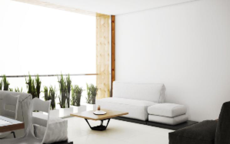 Foto de departamento en venta en, desarrollo habitacional zibata, el marqués, querétaro, 1184105 no 03