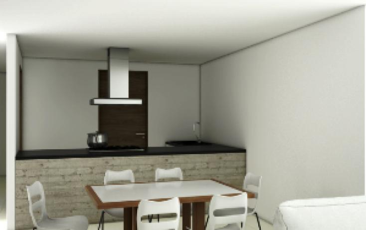 Foto de departamento en venta en, desarrollo habitacional zibata, el marqués, querétaro, 1184105 no 04