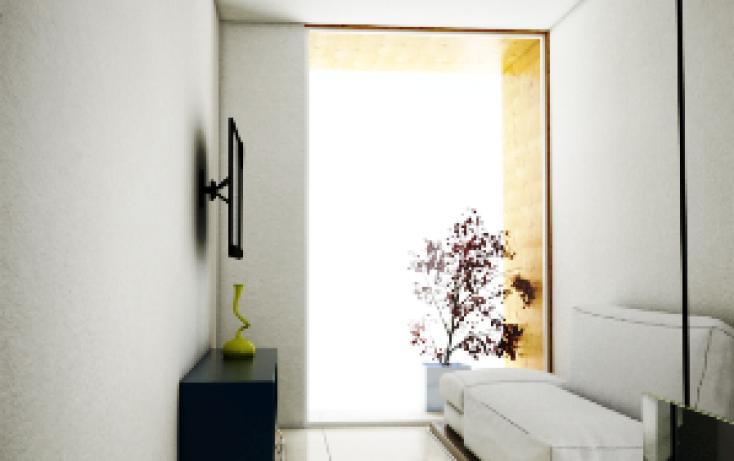 Foto de departamento en venta en, desarrollo habitacional zibata, el marqués, querétaro, 1184105 no 05