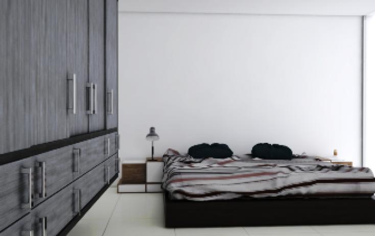 Foto de departamento en venta en, desarrollo habitacional zibata, el marqués, querétaro, 1184105 no 06