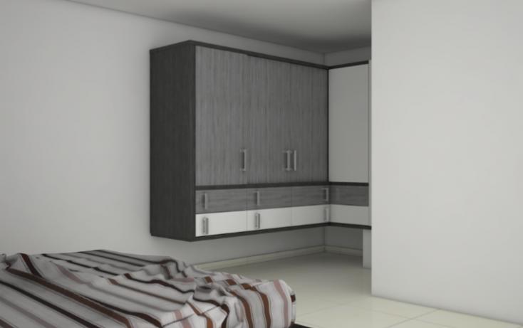 Foto de departamento en venta en, desarrollo habitacional zibata, el marqués, querétaro, 1184105 no 08