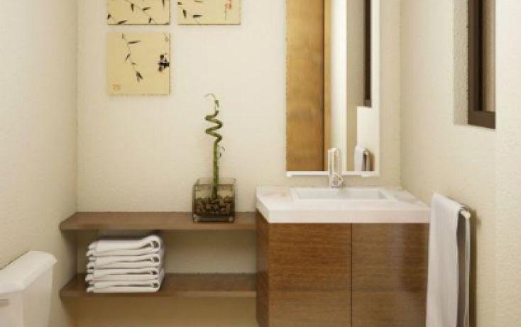 Foto de departamento en venta en, desarrollo habitacional zibata, el marqués, querétaro, 1184371 no 02
