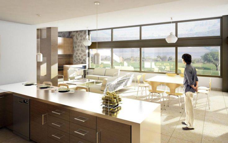 Foto de departamento en venta en, desarrollo habitacional zibata, el marqués, querétaro, 1184371 no 04