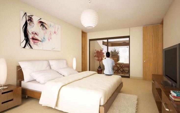 Foto de departamento en venta en, desarrollo habitacional zibata, el marqués, querétaro, 1184371 no 05