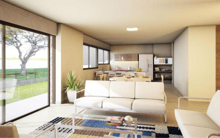 Foto de departamento en venta en, desarrollo habitacional zibata, el marqués, querétaro, 1184371 no 07