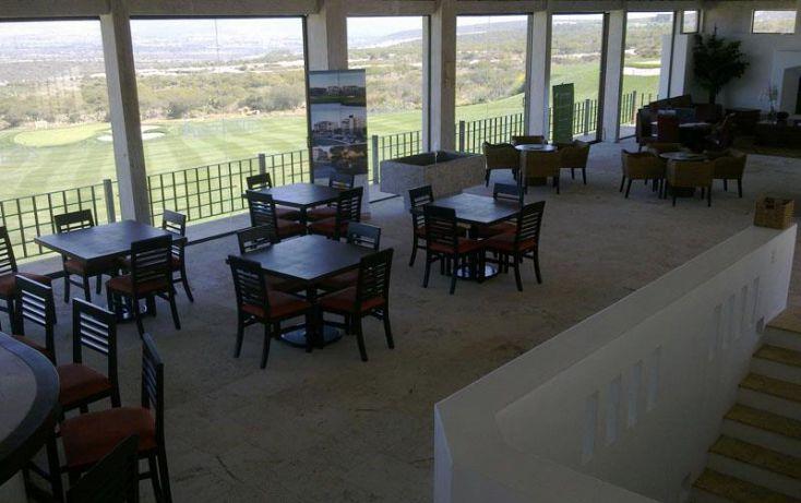 Foto de departamento en venta en, desarrollo habitacional zibata, el marqués, querétaro, 1184371 no 08
