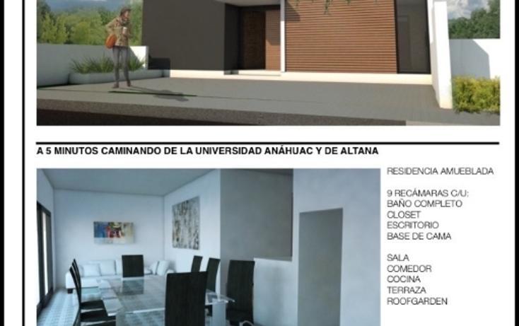 Foto de departamento en renta en, desarrollo habitacional zibata, el marqués, querétaro, 1198227 no 01