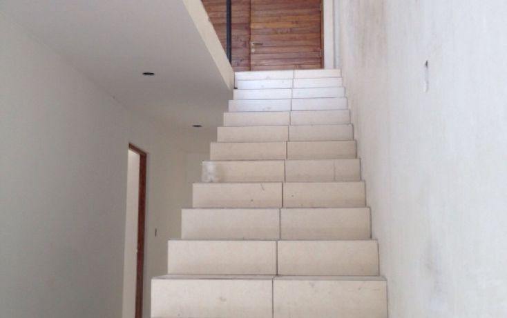Foto de departamento en renta en, desarrollo habitacional zibata, el marqués, querétaro, 1198227 no 03