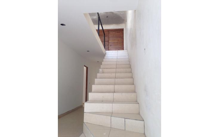 Foto de departamento en renta en  , desarrollo habitacional zibata, el marqués, querétaro, 1198227 No. 03