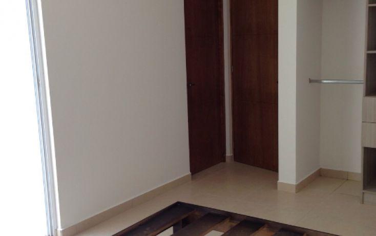 Foto de departamento en renta en, desarrollo habitacional zibata, el marqués, querétaro, 1198227 no 04